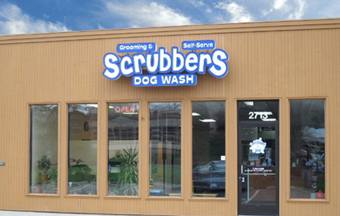 Pet grooming near me best local pet groomer scrubbers dog wash mi solutioingenieria Gallery